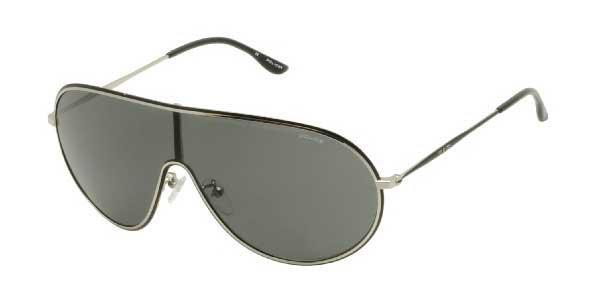 d3981a8ba88d6e gafas carrera famosos png,lunettes de soleil ray ban cats 5000 pas cher,lunettes  de soleil ray ban cats 5000 pas cher