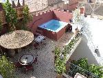"""Annonce """"Séjour en riad à Marrakech"""""""