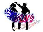 Annonce 'Soirée dansante le 18 Avril 2015'