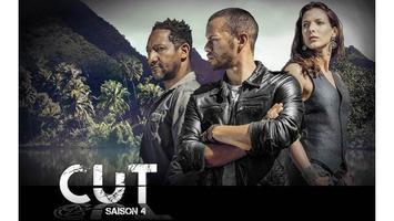 Vidéo - Cut.! - Replay - Mazi - Cut - 02-12-2016