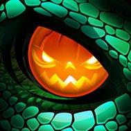Monster Legends – RPG 5.8 Apk