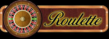 Mengenal Permainan Roulette Casino Online
