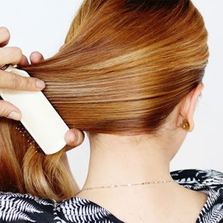 Laser Skin Care Treatments : What is Laser Treatment for Hair Bleaching?