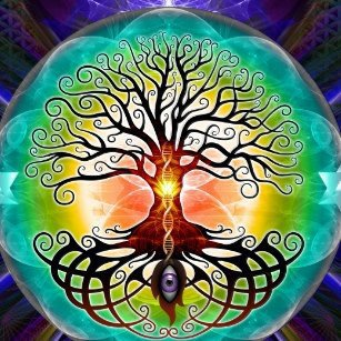 zen-esprit