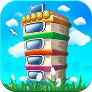 Pocket Tower 2.1.17 Apk
