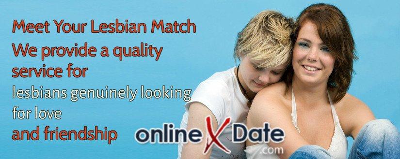 Meet Single Women Seeking Men For Online Dating