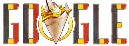 Un Gars, Un Blog - Le blog lifestyle d'un mec: Fête nationale belge: les expressions bien d'chez nous