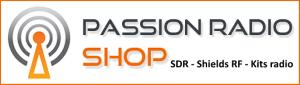Les radios de l'ombre | Passion Radio 2.0
