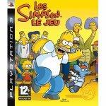 Les Simpson le jeu: Amazon.fr: Jeux vidéo