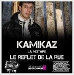 Blog Music de kamikaz-13