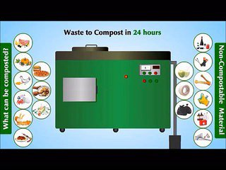 composting kits morris plains NJ EcoRich LLC