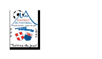 Site officiel District de Haute-Savoie Pays-de-Gex : Championnats, Coupes, Clubs