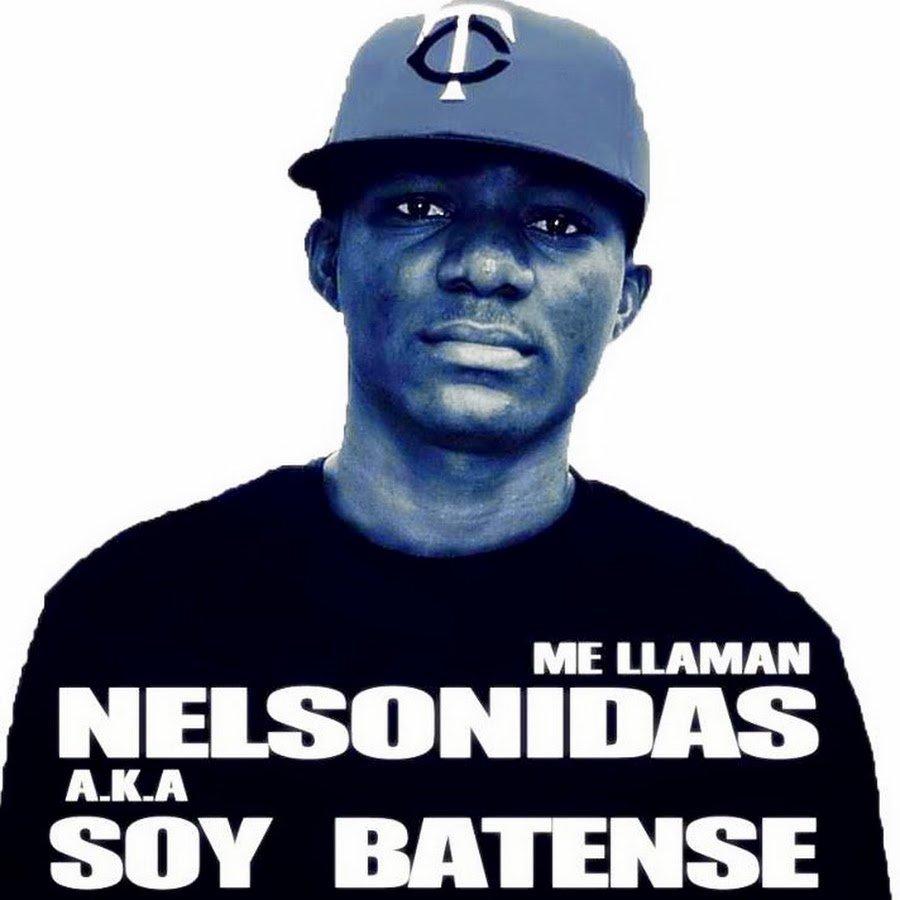 NELSONIDAS