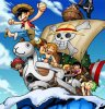 One piece We Are openig / One piece We Are ! openig (2009) - Blog Music de onepiecemuziek - one piece