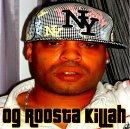le profil de OG-ROOSTA-KILLAH72