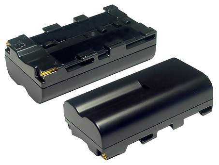 Sony CCD-TRT97 Battery Charger, Sony CCD-TRT97 Charger, Sony CCD-TRT97 Battery