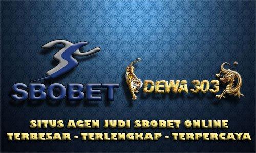 Situs Bandar Judi Bola Online Pasaran Bursa Taruhan ICC 2017