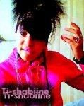le blog de bbychabiine972