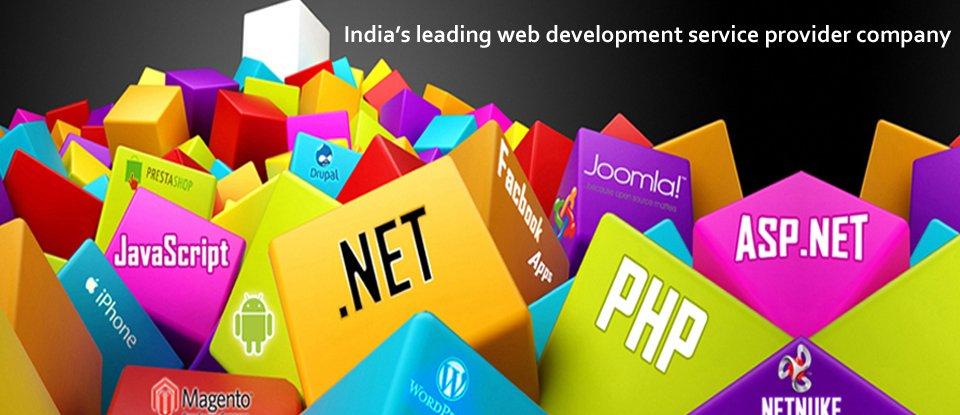 SEO Training Institute | SEO Course Delhi