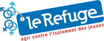 Les 10 ans du Refuge - Association Nationale Le Refuge