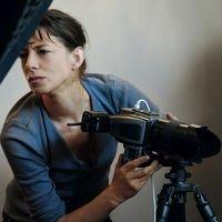 La photographe Kate Barry, fille de Jane Birkin, est morte