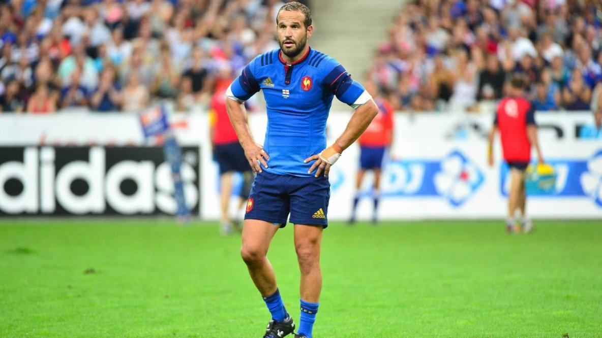 Rugbyrama : A Toulouse, Michalak les rend fiers