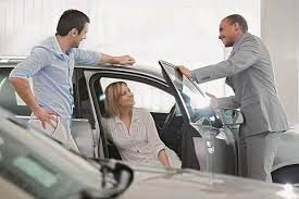 Why Does Car Insurance Cost More For Unemployed – Compare Online To Lower Premium Rate: How to Choose Best Car Insurance for Unemployed at Lowest Premiums