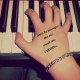 Floriane Musique.