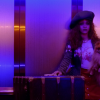 """Découvre le clip de """"Bitch Better Have My Money"""" sur Skyrock"""