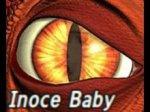 le blog de inocebaby225