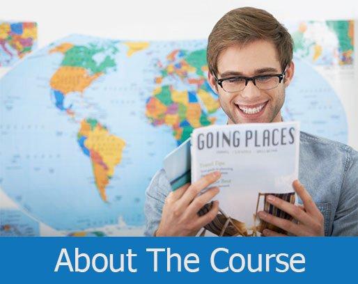 TEFL Course in Thailand | TESOL Chiang Mai, Thailand, Asia.