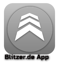 Blitzer.de App Download free - Appdroid | Download Paid Android Apps and Games for Free