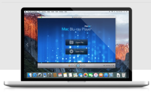 Macgo Blu-ray Player Pro 3.1.1 Cracked Serial For Mac OSX Full Download | Crack4Mac