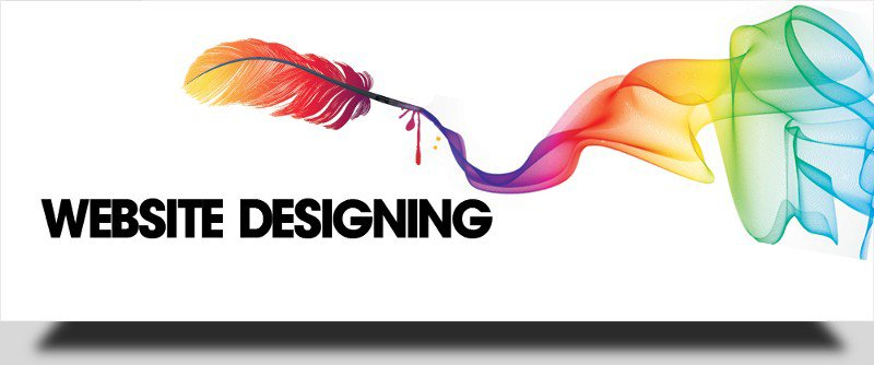 Advantages of hiring a web design company