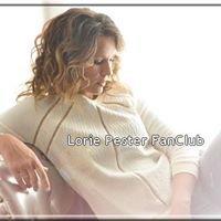Lorie Pester FanClub