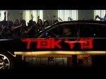 Jay Sean - 2012 (It Ain't The End) ft. Nicki Minaj