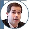 LBCA - Grand Angle sur le député antisémite Laurent Louis