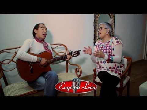 La Sanmarqueña par Eugenia León - LNO