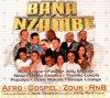 Bana Nzambe / Manifeste-toi (2004) - Blog Music de zic-mini2 - Miziiic