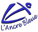 Ancre Bleue - Ni valides, ni non-valides. Tous mariniers !