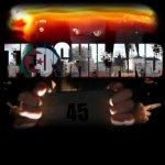 le blog de Teuchiland45370