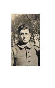 François Molet (1905 -1942) Mont-Valérien - MOLET ARGENTINA