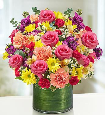 Cheap Flowers Delivery | Send Flowers online