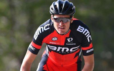 """Greg Van Avermaet se confie : """"Si je ne gagne pas le Tour des Flandres, ce sera une déception"""" - Cyclisme Revue"""