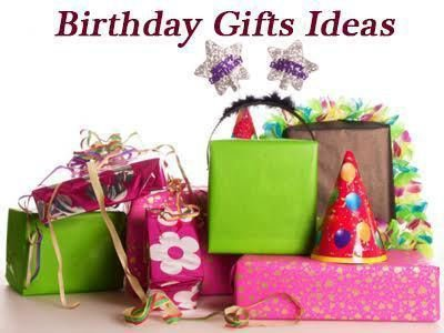 Innovative Birthday Gifts for All ages at Giftblooms