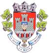 Ville de L'Isle-Adam