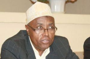 Le retour de Soimadou à Alwatwan