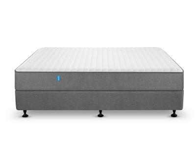 What To Look For While Buying Double Bed Base For Sale?