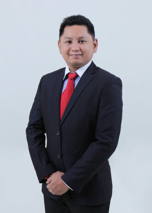 Utuh Wibowo Private and Personal Website