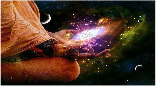 Bulletin cosmique du mois d'avril 2014 : puissance et expansion